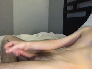 [26-05-20] james_winchester private XXX video from Chaturbate.com