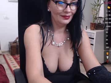 [01-04-20] mamasitasexy79 record premium show video from Chaturbate.com
