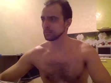 [02-02-20] johny_corporater record show with cum from Chaturbate.com