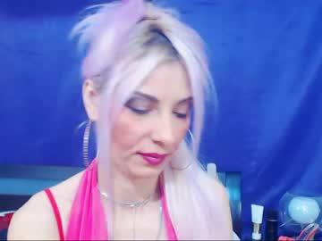 [19-01-21] lillianasara private sex video