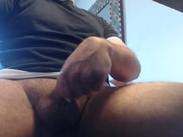 [12-03-20] booted88 record public show from Chaturbate