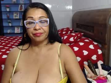 [27-06-20] isabella_5 record webcam video