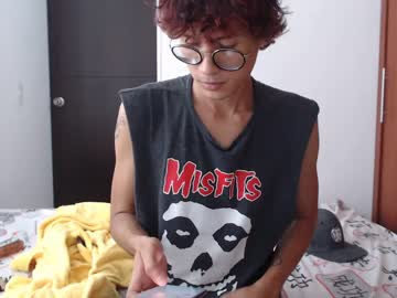 [25-09-20] santiago_14xx webcam record