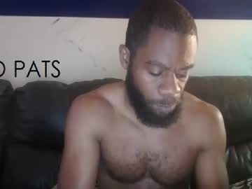 [09-06-20] shhhh_its_not_me_1979 record public webcam from Chaturbate