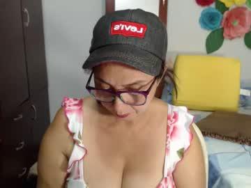 [28-09-20] sweetthelma1 chaturbate private webcam