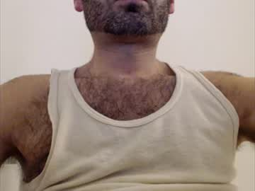[23-11-20] atlantis_in_paradise record webcam show from Chaturbate