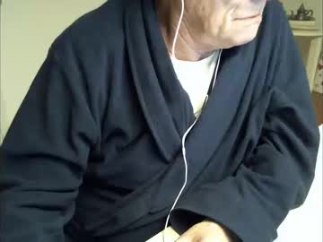 [19-01-20] baaccaab webcam show from Chaturbate