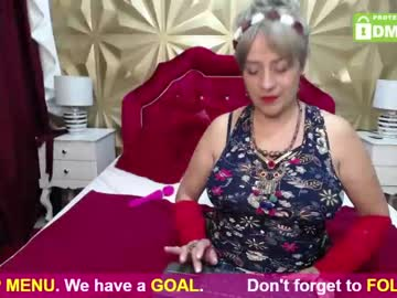 [17-11-20] barbaratyleer record webcam show from Chaturbate