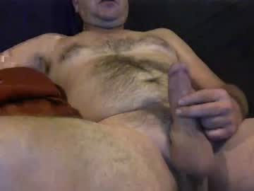 [26-09-20] ccarleymn private sex video from Chaturbate