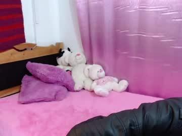 [04-11-20] jean_les webcam video
