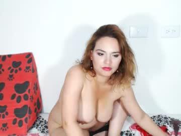 [25-01-20] mary20_hot nude