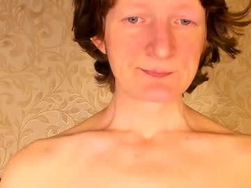[19-01-20] nataliy32 record blowjob video from Chaturbate