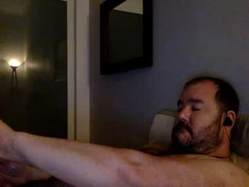 [09-07-20] onesteed1 record premium show video from Chaturbate.com