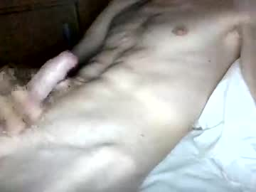 [25-05-20] sweetbuts chaturbate private