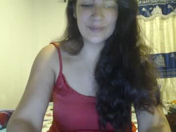 [29-09-20] sweetsmile28 chaturbate webcam