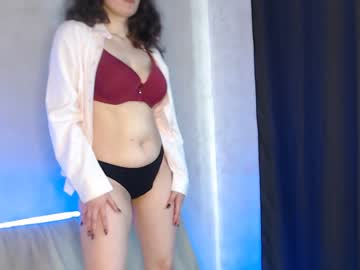 [24-09-20] obrii_bey chaturbate nude
