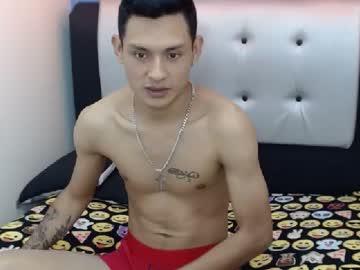 [21-09-20] steven_pierce webcam video from Chaturbate