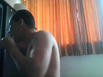 [01-06-20] funnyboys18 premium show from Chaturbate
