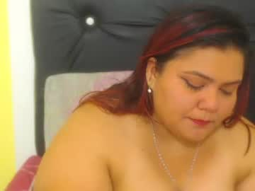 [27-11-20] valentinaroc webcam show from Chaturbate