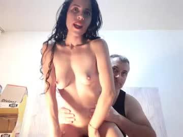 [09-05-20] nadia_andreas chaturbate private sex show