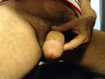 [02-06-20] rapolo1234 webcam video from Chaturbate
