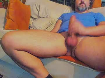 [16-05-21] biengrossa private show video from Chaturbate