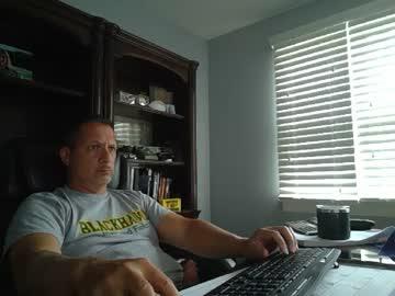 [20-05-20] chuck701 chaturbate webcam