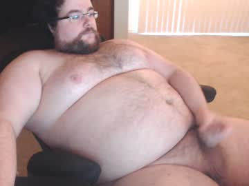 [29-05-20] fat_n_thick29 chaturbate private