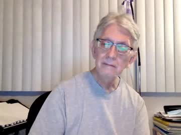 [27-04-21] newkingjames public webcam