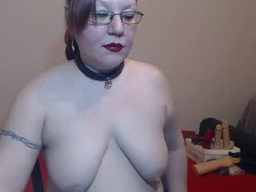 [14-04-20] 0000kinky_slave blowjob video from Chaturbate