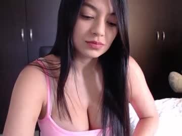 [16-05-20] evaa_stevens record private sex video from Chaturbate.com