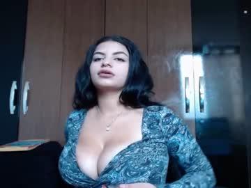 [28-01-21] hollykoff webcam record