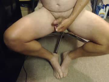 [04-05-20] jonesj3837 private XXX video