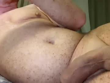 [10-04-20] nocum57 public show from Chaturbate