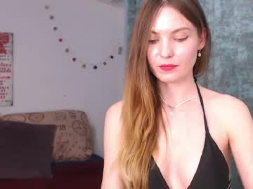 [10-04-20] candl_jenor record video with dildo