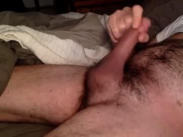 [17-10-20] luv2strokeitforyou private sex video from Chaturbate.com