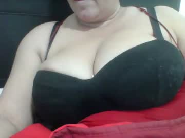 [17-12-20] ammywylde record premium show from Chaturbate