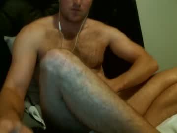 [25-01-21] georgiaboy11 record cam video