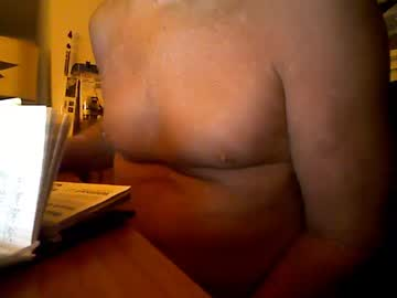 [21-03-20] jk6860 private sex video from Chaturbate
