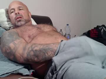 [28-12-20] robertoduroo record video with dildo from Chaturbate.com