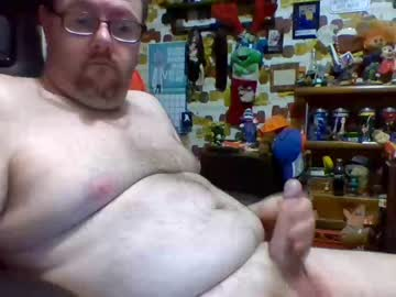 [12-11-20] sexychub2001 show with toys from Chaturbate