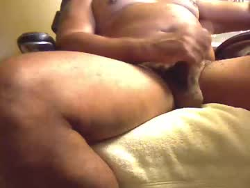 [02-11-20] lookformenow blowjob video from Chaturbate