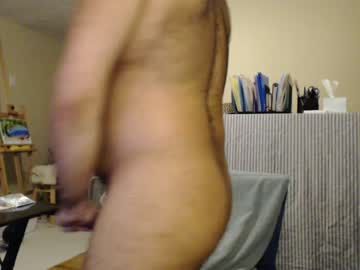 [17-10-20] seattlepitdeity private XXX show from Chaturbate.com