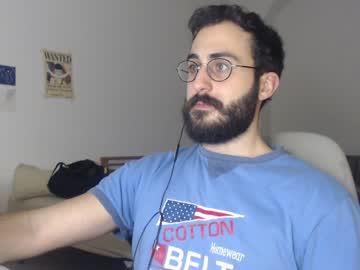 [13-02-20] oldgunner19 record private webcam