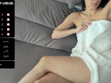 [02-06-20] sofi_look_ record blowjob video from Chaturbate