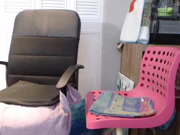 [24-01-21] cuplinluv97 record cam video from Chaturbate