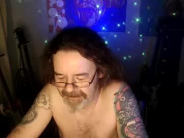 [19-07-20] dirty_bertiebigbollocks chaturbate webcam show