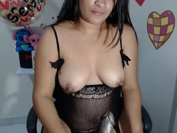 [04-05-20] nicolecumx private show from Chaturbate