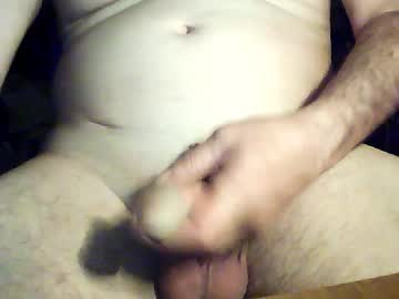 [31-05-20] seregaevr chaturbate private