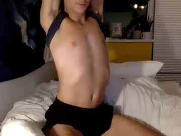 [11-10-20] twinklite private XXX video from Chaturbate